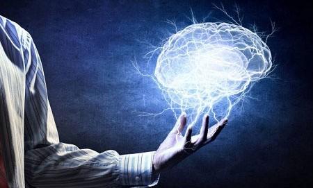 12 روش برای تقویت مغز و حافظه