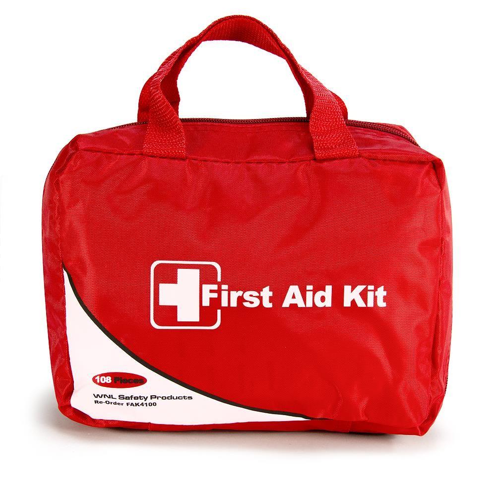 کمک های اولیه چیست و در شرایط اضطراری برای کمک به مصدوم چه کار باید کرد؟