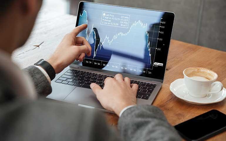 بازار بورس چیست؟(۲)