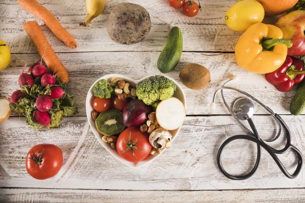 چه غذاهایی به کاهش فوری فشار خون کمک می کنند؟