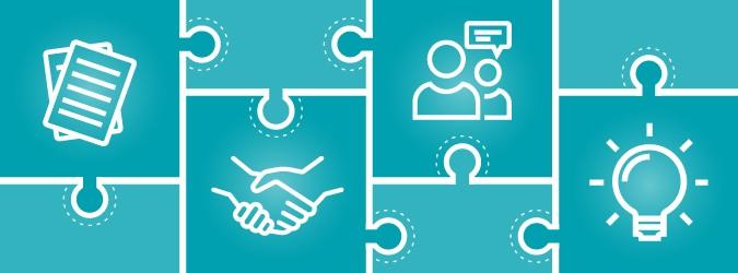 نکاتی برای راه اندازی کسب و کار و موفقیت