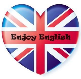 برنامه ریزی در یادگیری زبان انگلیسی چه میزان اهمیت دارد؟!