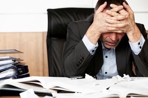 چگونه کارفرمایان می توانند استرس را در محیط کار کاهش دهند؟