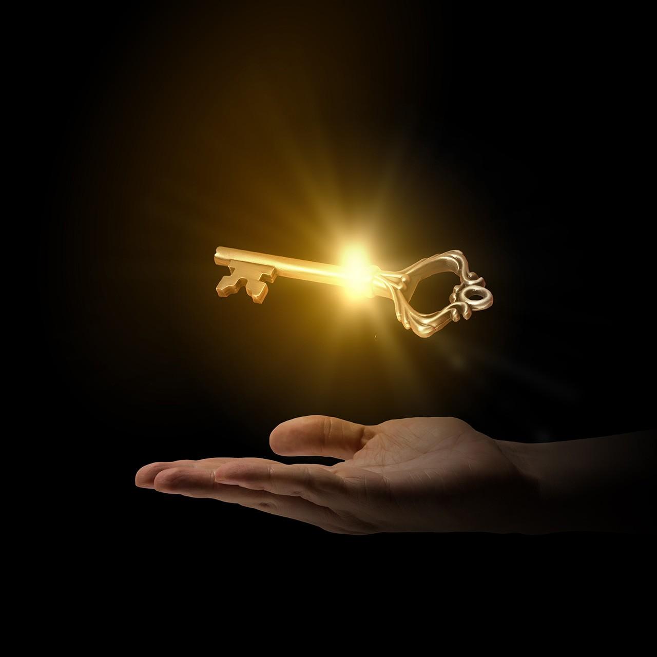 رازهای موفقیت: نکاتی از موفق ترین افراد