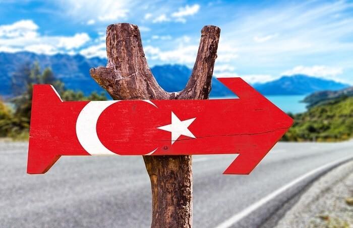 6 نکته برای زندگی موفق در ترکیه