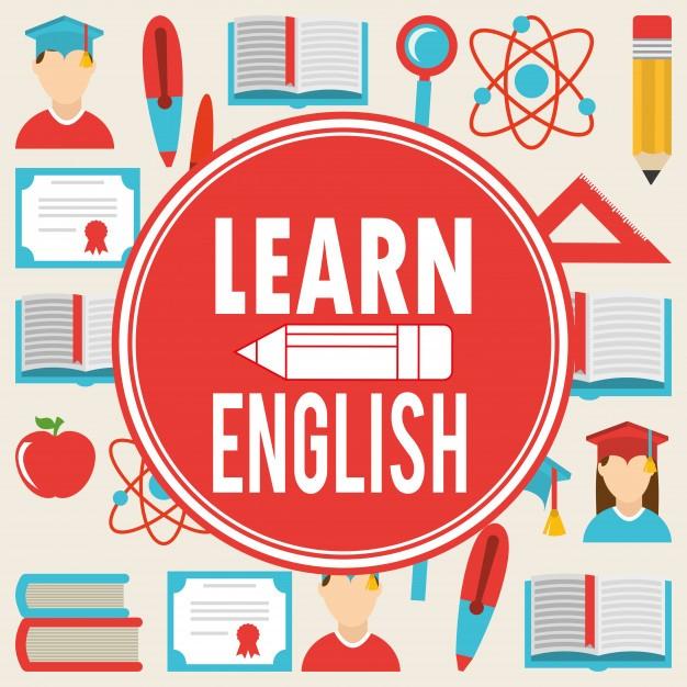 بهترین کلاس زبان چه ویژگی هایی دارد؟!