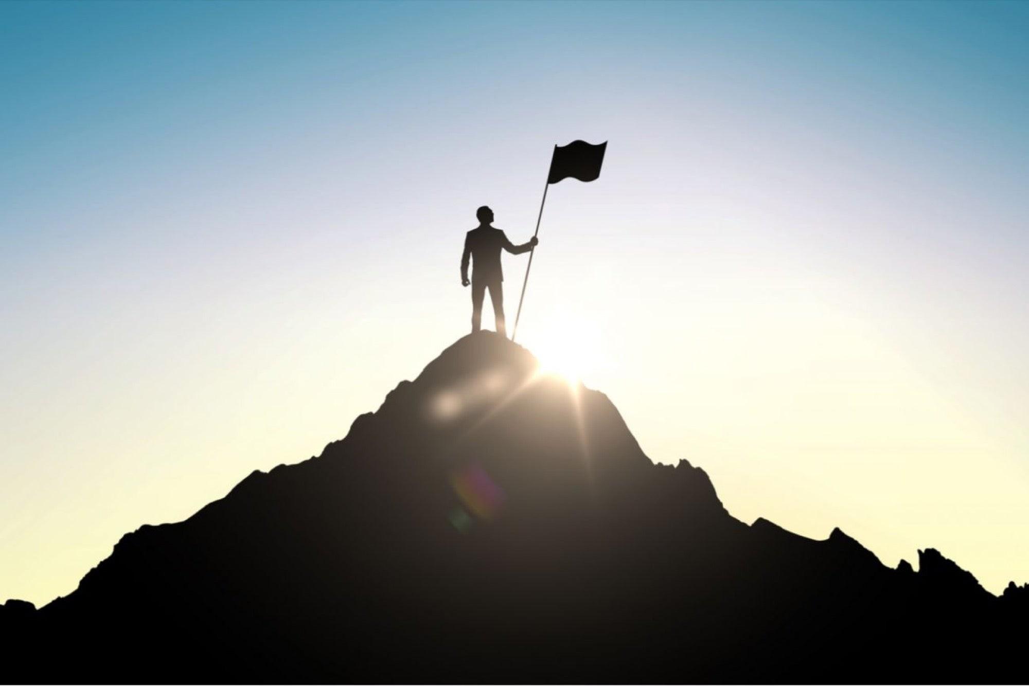 دقیقاً رشد و توسعه شخصی چیست؟