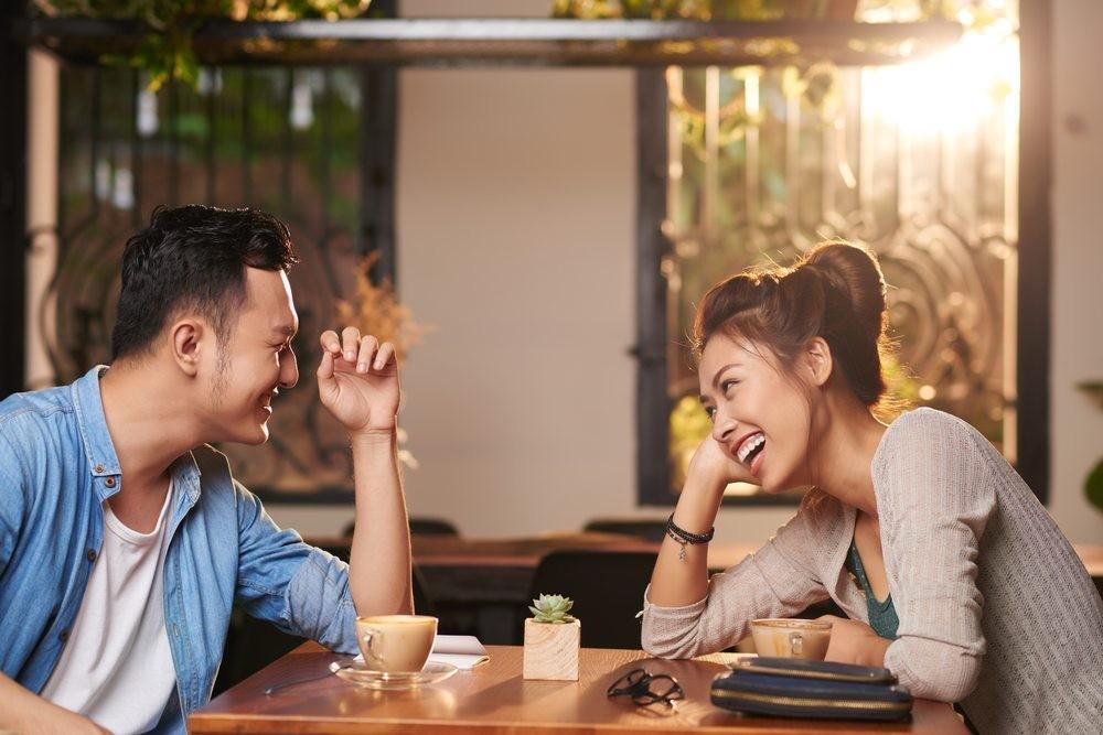 چگونه می توان یک رابطه موفق ایجاد کرد