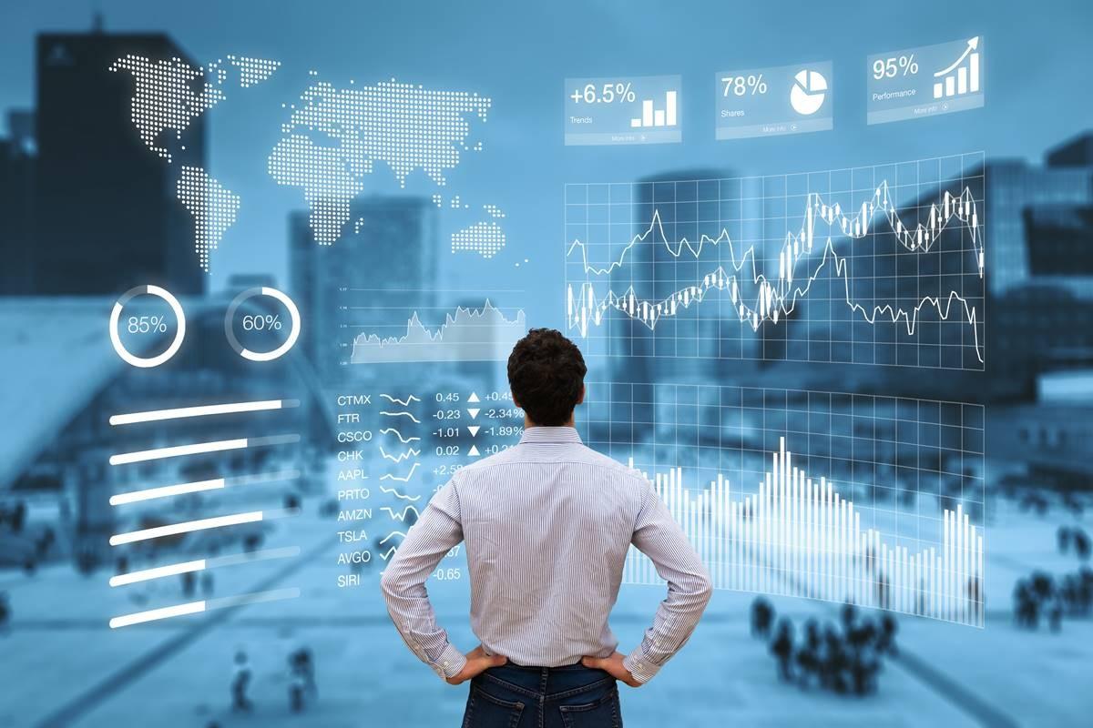 تابلوی طراحی ابزاری برای تحلیل مدل های کسب و کار