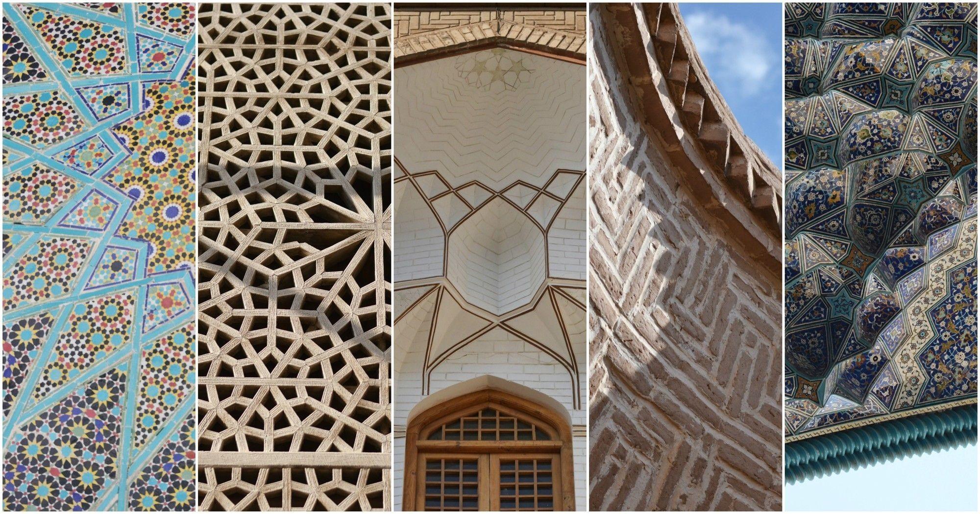 چه تعداد میراث جهانی در ایران وجود دارد؟
