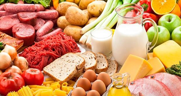 آیا غذای اشعه دیده مضر است؟
