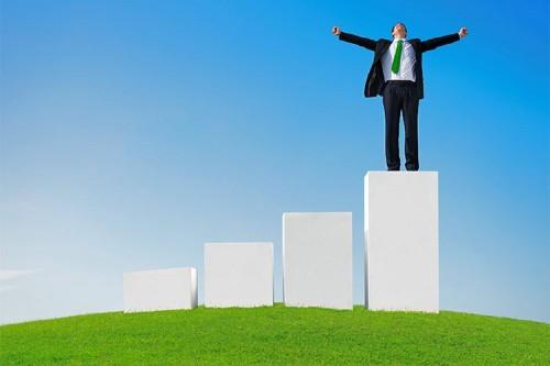 پندها و سخنان بزرگان در مورد موفقیت