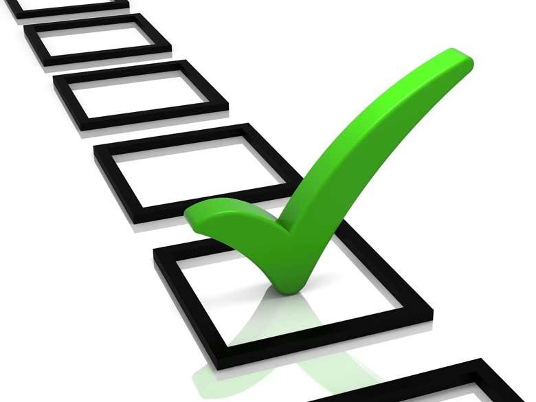 جزئیات آزمون استخدامی دانشگاههای علوم پزشکی و خدمات بهداشتی درمانی