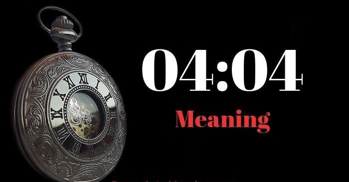 معنی 04:04
