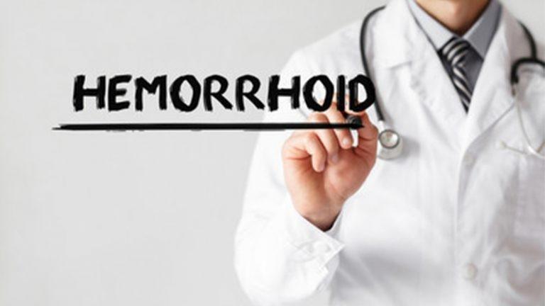 برای درمان بواسیر یا هموروئید به کدام دکتر متخصص در تهران مراجعه کنیم؟
