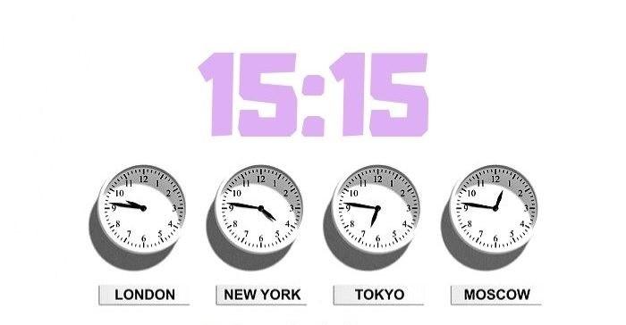 معنی 15:15
