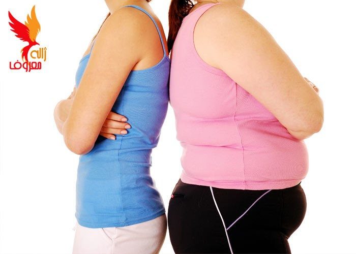آیا فنگ شویی برای لاغری و چاقی کاربرد دارد؟