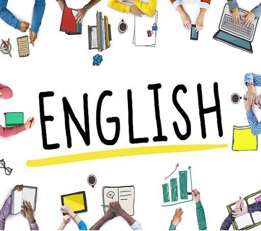 نکات مهم گرامر در زبان انگلیسی
