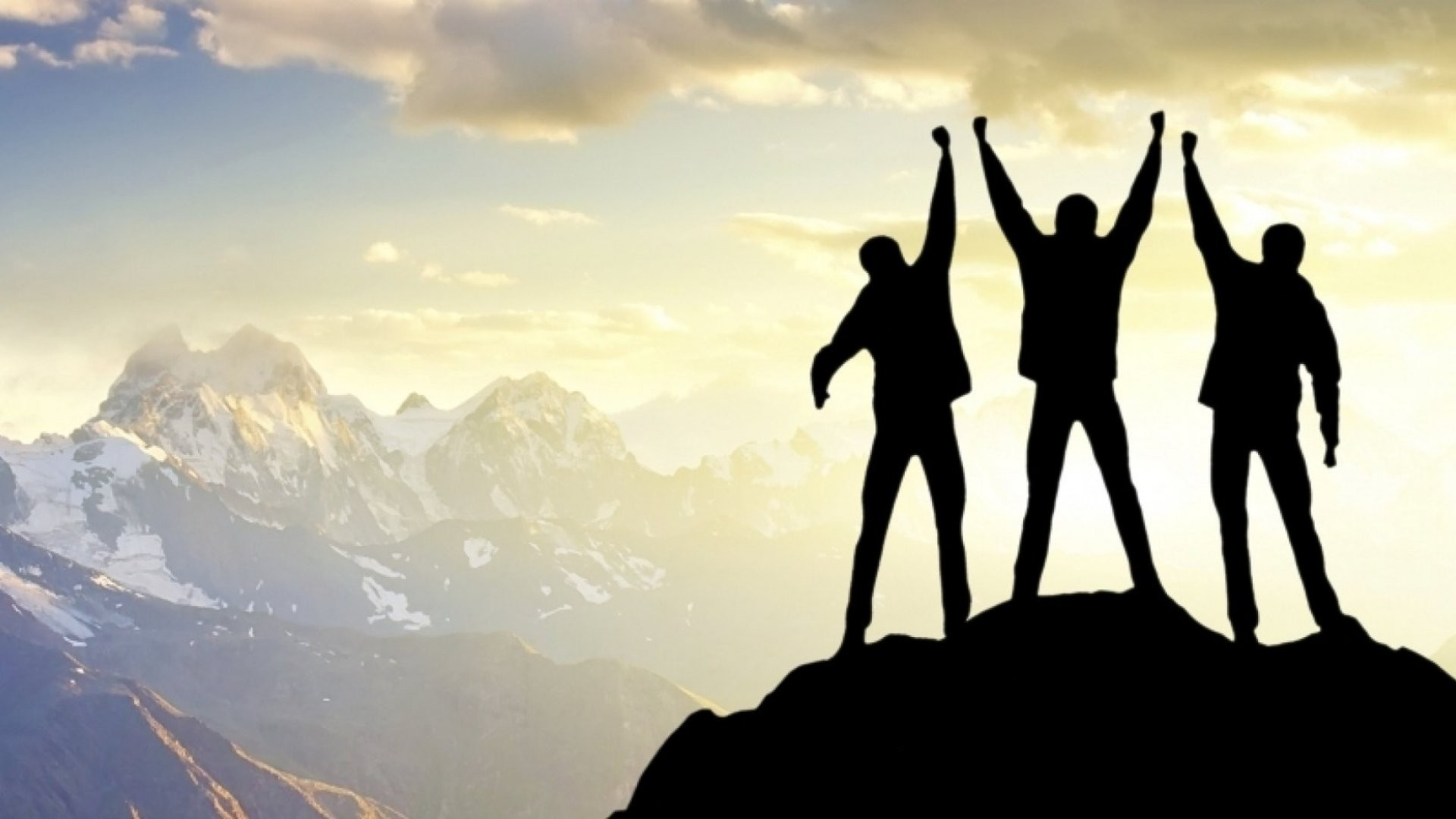 مهمترین استعدادی که یک فرد برای موفقیت در زندگی نیاز دارد چیست؟