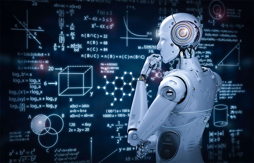 فناوری هوش مصنوعی در سال 2021