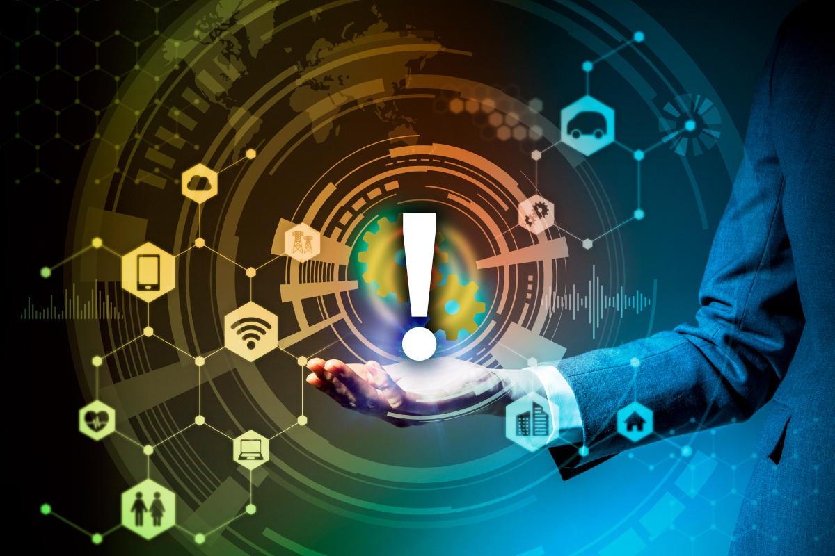 چگونه با روتر دوم، شبکه وای فای قوی تری بسازیم؟
