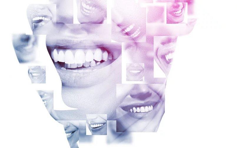 دندان پزشکی کرج