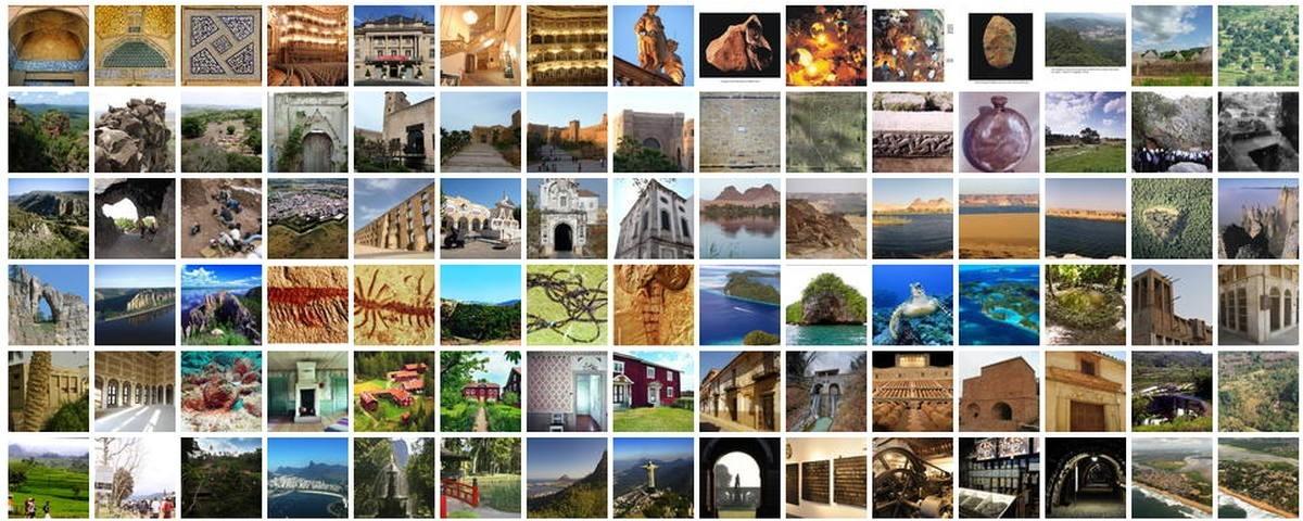 ایران یکی از قدیمی ترین ملتهای جهان