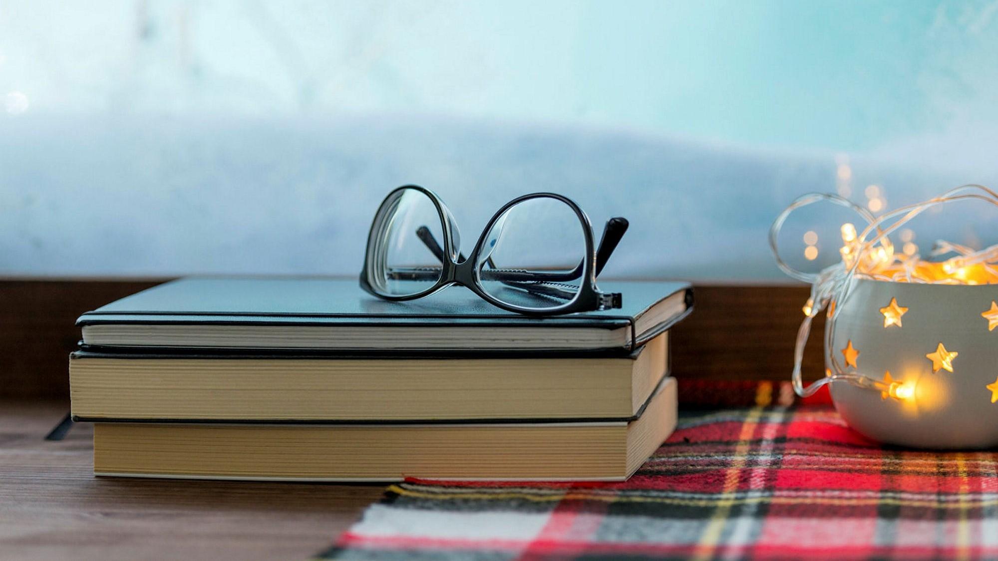 معرفی سه کتاب از نویسندگان معروف جهان