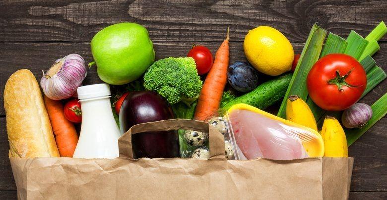 ویتامینها و منابع غذایی آنها