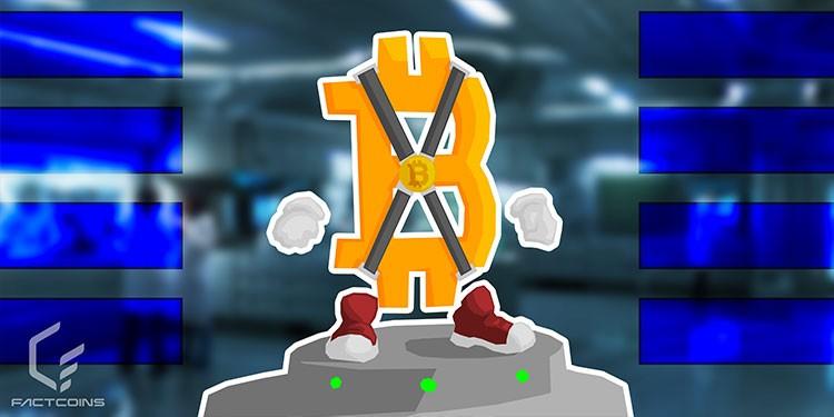 BIP:پیشنهاداتی برای بهبود پروتکل بیت کوین