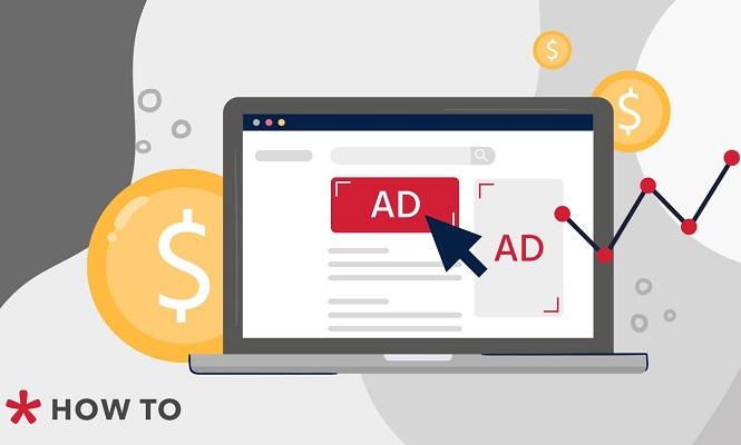 ساخت وبلاگ تبلیغاتی جهت معرفی خدمات و محصولات