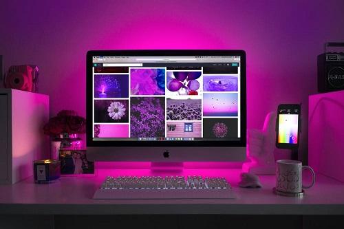 رپورتاژ آگهی دائمی در بلاگسازان با 3 لینک فالو