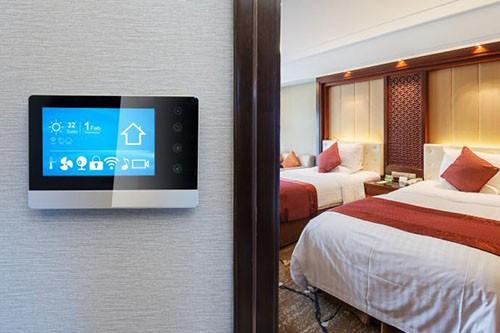 با پیشرفته ترین هتل های جهان آشنا شوید