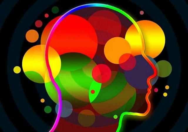 مشاوره روانشناسی به صورت چت آنلاین-جلسه اول رایگان