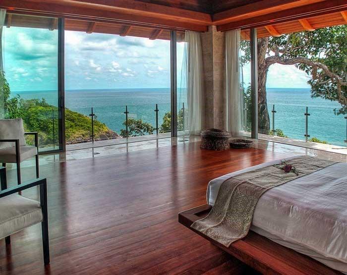 راهنمای جامع اجاره سوئیت و اقامت در جزیره کیش