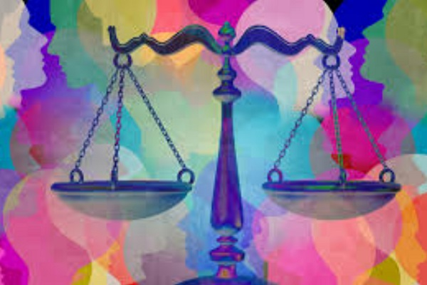 میزان بلاگ سرویس وبلاگدهی حقوقی ویژه وکلا و حقوقدانان
