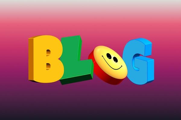 سرویس وبلاگدهی و مجله آنلاین ارم بلاگ