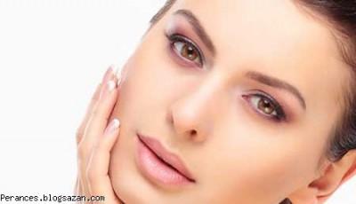 برخی از روش های جوانسازی پوست