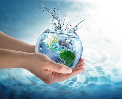 اقتصاد رفتاری و کاهش مصرف آب