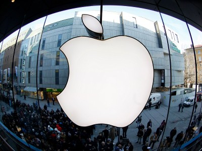 سوالاتی که شرکت اپل در مصاحبههای استخدامی خود میپرسد