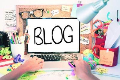 چطور مطالب وبلاگ را تبدیل به پستهای شبکههای اجتماعی کنید؟