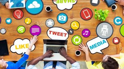 چگونه به یک متخصص دیجیتال مارکتینگ از طریق وبلاگ نویسی تبدیل شویم؟