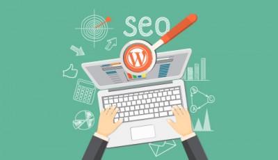 12 کلید طلائی سئو در افزایش سرچ وبلاگ از گوگل