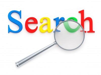 رتبه بندی صفحات وب در موتورهای جستجوگر