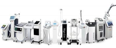 بهترین تجهیزات پزشکی