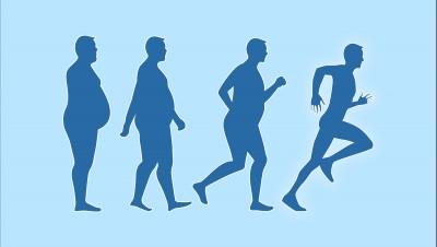 تغذیه و رژیم غذایی| کاهش وزن، چربیسوزی ، وزن بدن