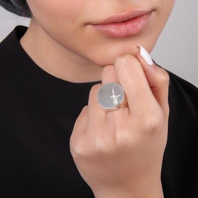 خرید انگشتر | انگشتر با قیمت مناسب و ارسال رایگان