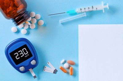 7 نکته برای تشخیص زودرس دیابت