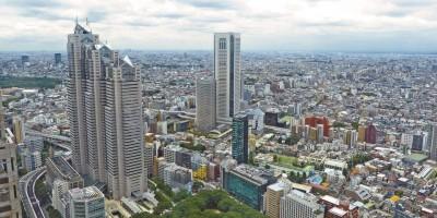 تقاضای ثابت برای فولاد ضد زنگ ژاپنی