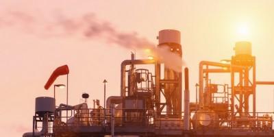 ایجاد فاصله بین فوق آلیاژها و فولاد کربن